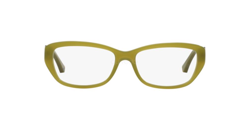Occhiali da Vista Donna Emporio Armani  EA 3041 5259