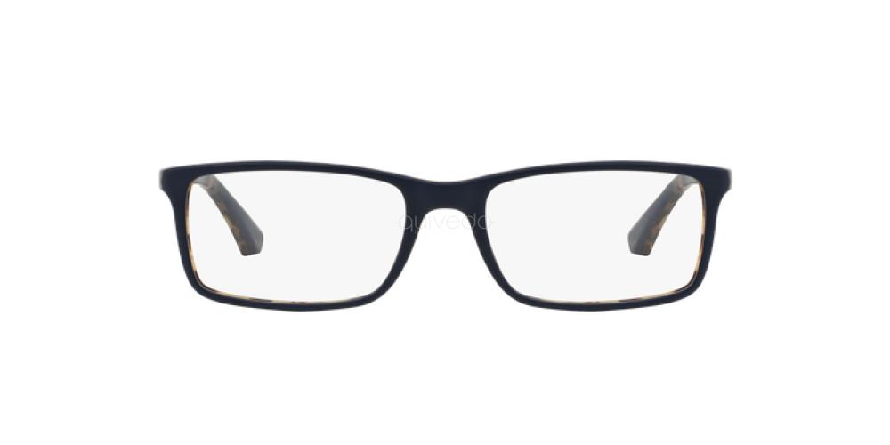 Occhiali da Vista Uomo Emporio Armani  EA 3043 5272