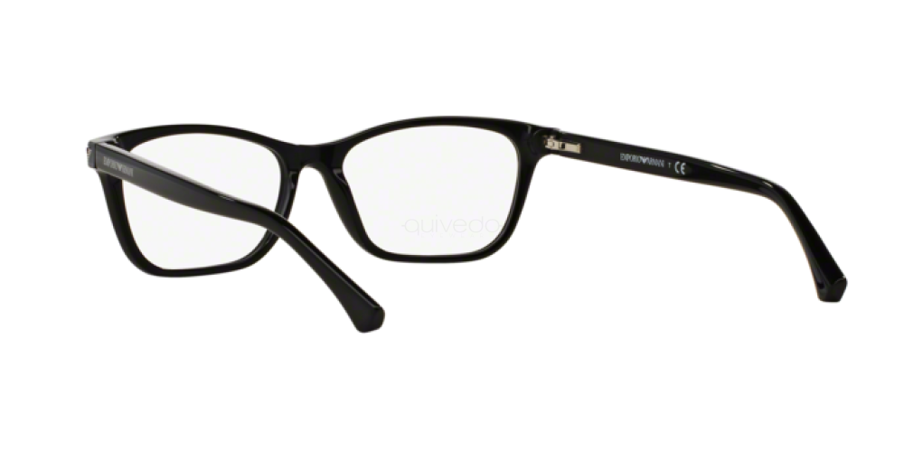 Occhiali da Vista Donna Emporio Armani  EA 3073 5017