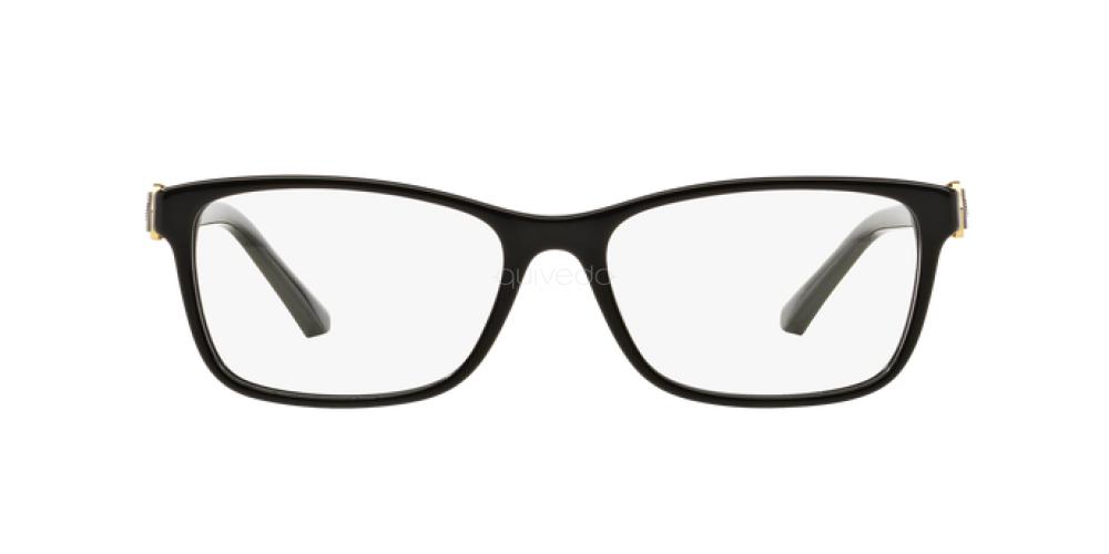 Occhiali da Vista Donna Emporio Armani  EA 3076 5017