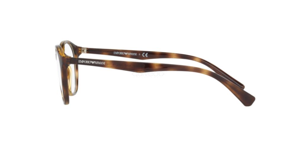 Occhiali da Vista Donna Emporio Armani  EA 3079 5026