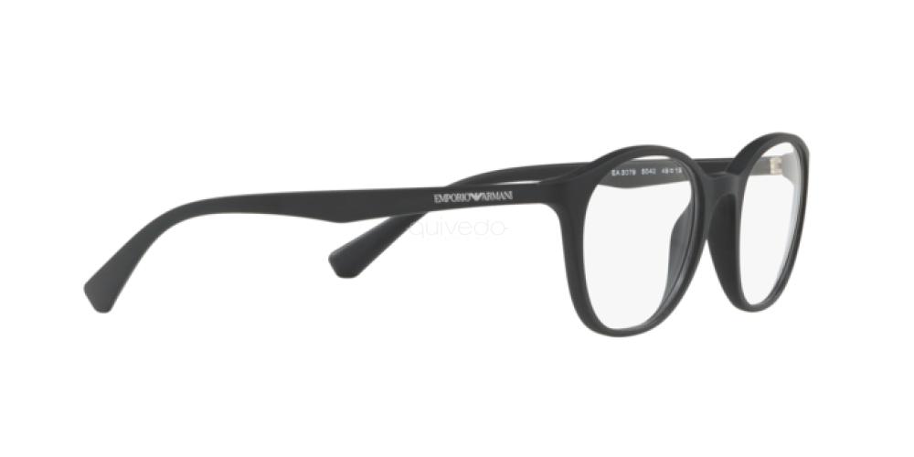 Occhiali da Vista Donna Emporio Armani  EA 3079 5042