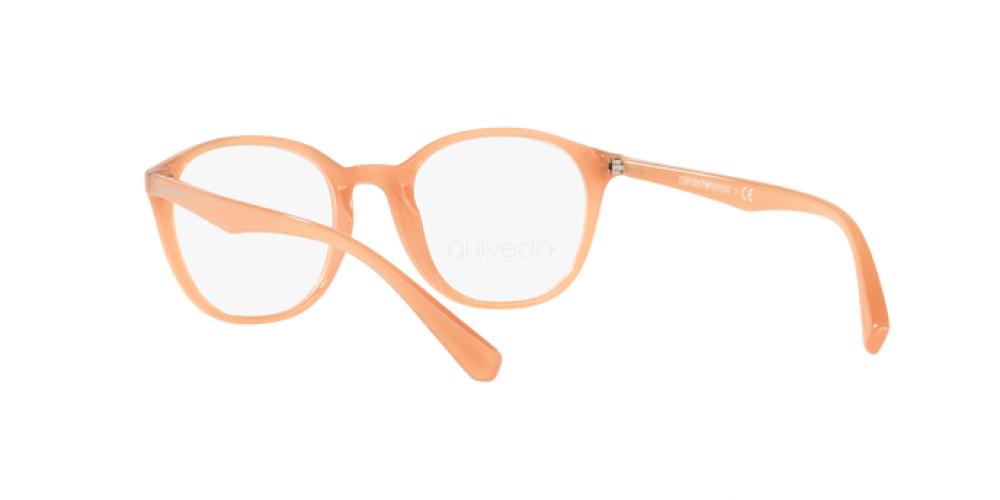Occhiali da Vista Donna Emporio Armani  EA 3079 5506
