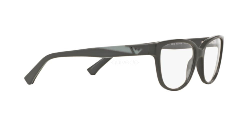 Occhiali da Vista Donna Emporio Armani  EA 3081 5510