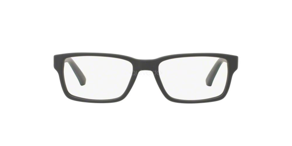 Occhiali da Vista Uomo Emporio Armani  EA 3087 5502