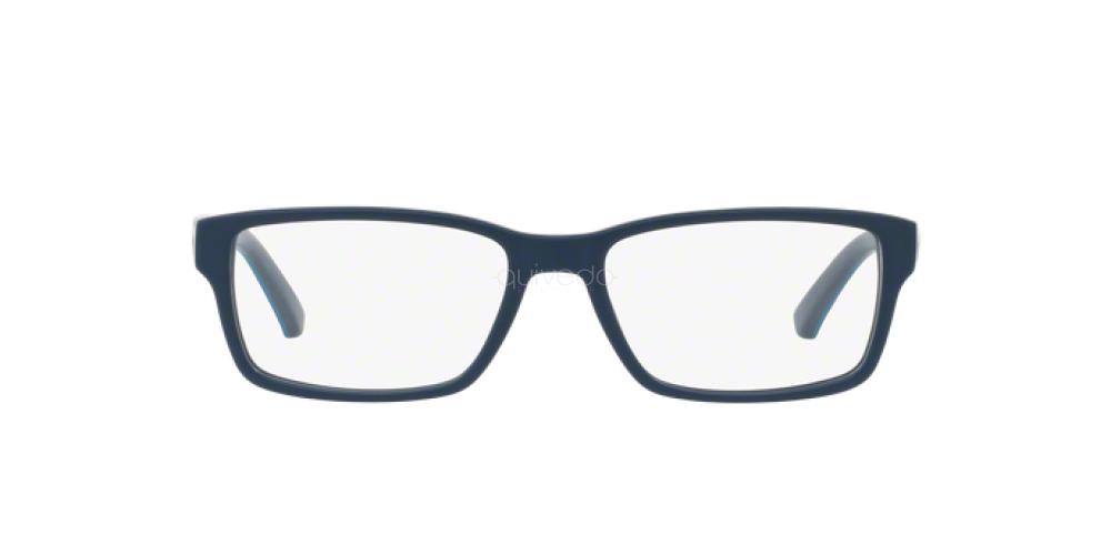 Occhiali da Vista Uomo Emporio Armani  EA 3087 5504
