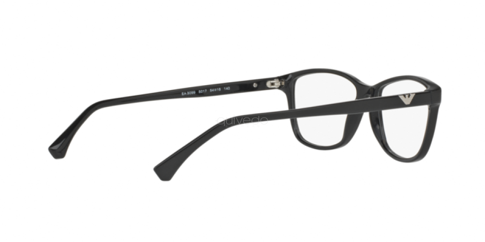 Occhiali da Vista Donna Emporio Armani  EA 3099 5017