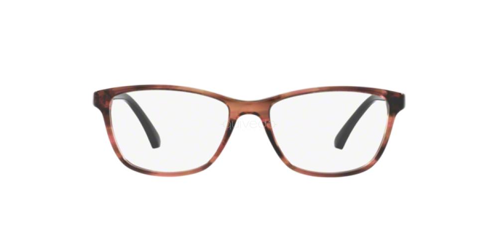 Occhiali da Vista Donna Emporio Armani  EA 3099 5553
