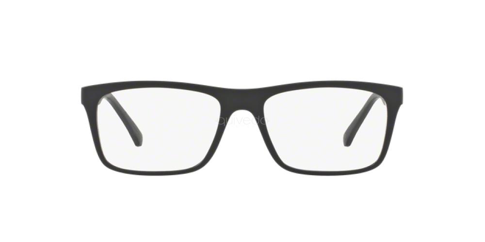 Occhiali da Vista Uomo Emporio Armani  EA 3101 5042