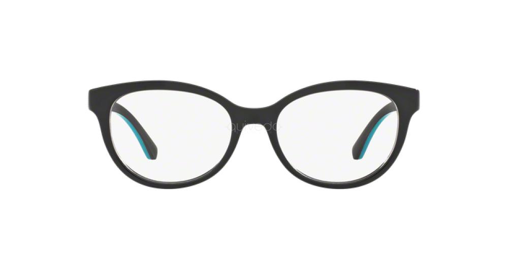 Occhiali da Vista Donna Emporio Armani  EA 3104 5017