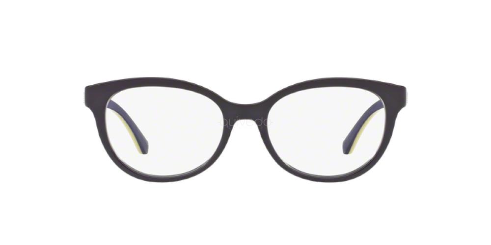 Occhiali da Vista Donna Emporio Armani  EA 3104 5560