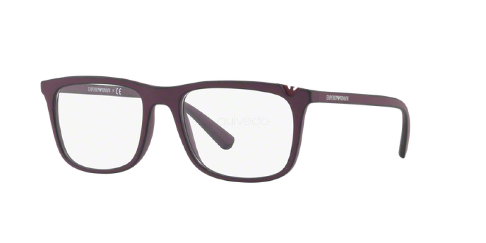 Occhiali da Vista Uomo Emporio Armani  EA 3110 5601