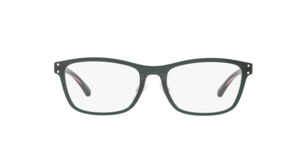 Occhiali da Vista Donna Emporio Armani  EA 3113 5565