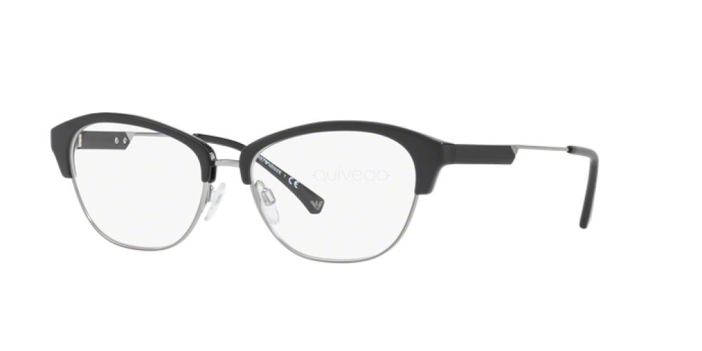 Occhiali da Vista Donna Emporio Armani  EA 3115 5001