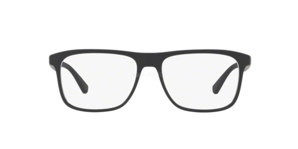 Occhiali da Vista Uomo Emporio Armani  EA 3117 5063