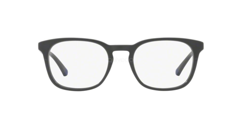 Occhiali da Vista Uomo Emporio Armani  EA 3118 5597