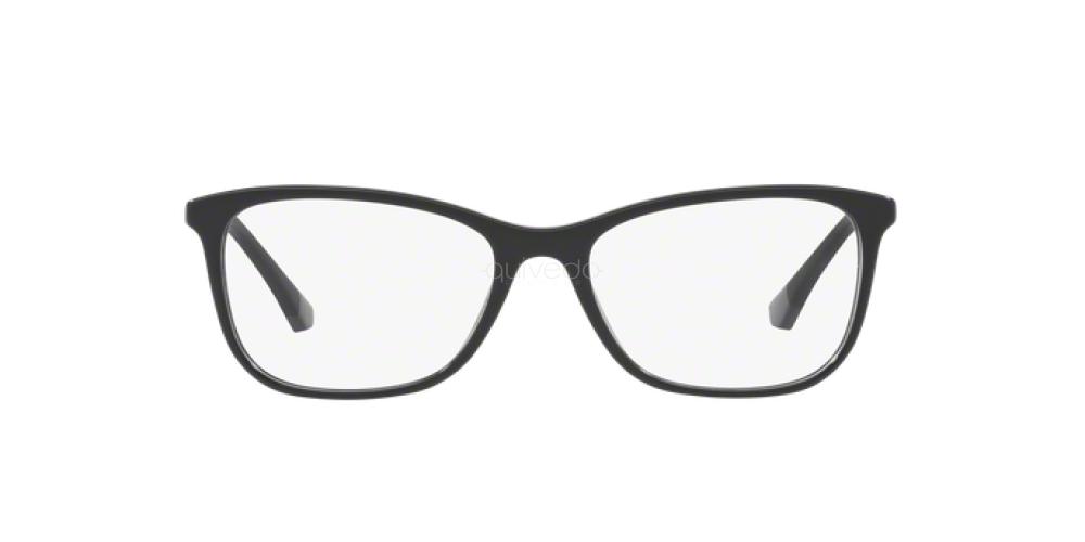 Occhiali da Vista Donna Emporio Armani  EA 3119 5001