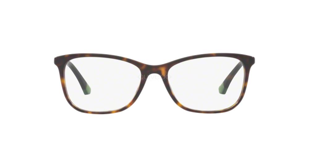 Occhiali da Vista Donna Emporio Armani  EA 3119 5089