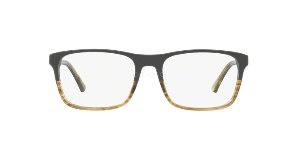 Occhiali da Vista Uomo Emporio Armani  EA 3120 5571