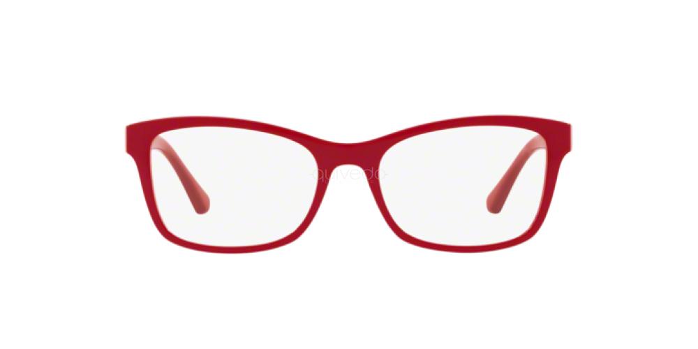 Occhiali da Vista Donna Emporio Armani  EA 3128 5664