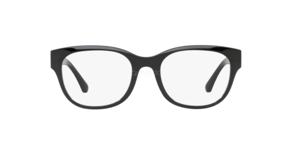 Occhiali da Vista Donna Emporio Armani  EA 3131 5017