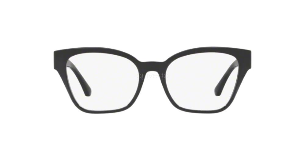Occhiali da Vista Donna Emporio Armani  EA 3132 5017