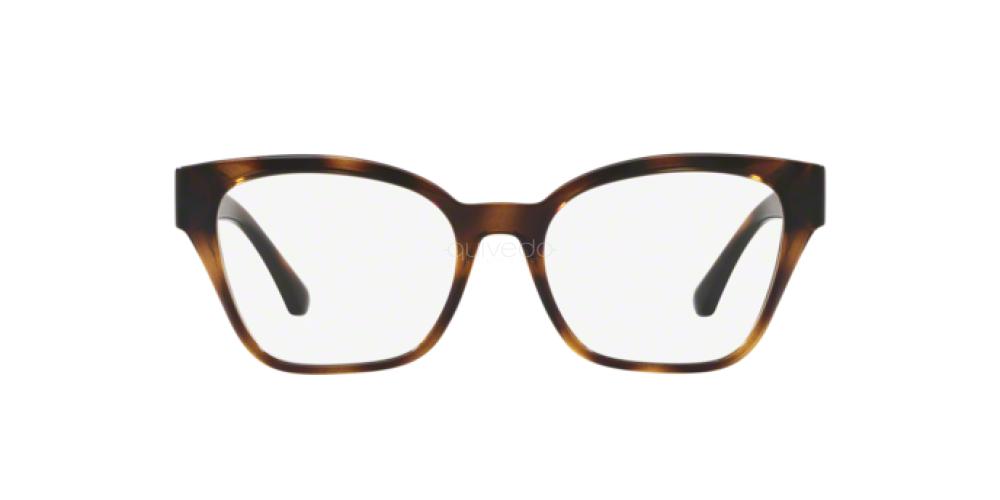 Occhiali da Vista Donna Emporio Armani  EA 3132 5026