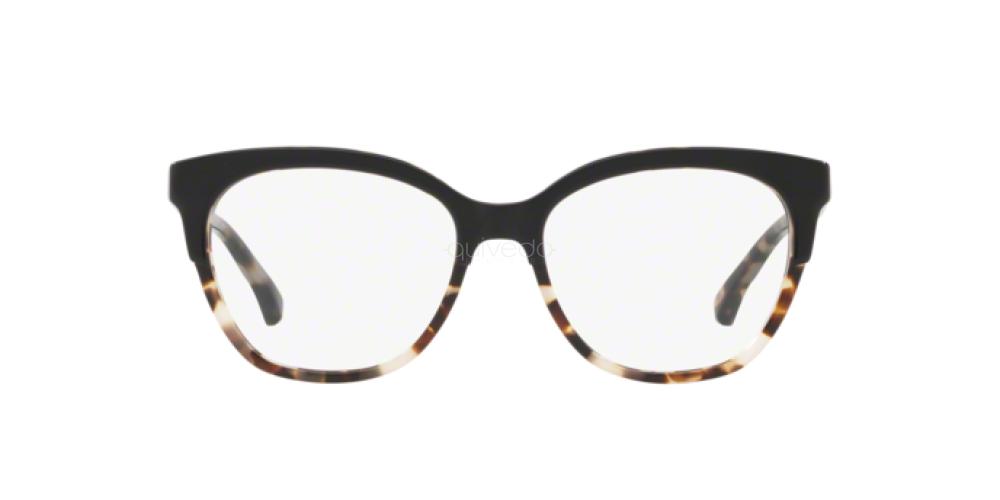 Occhiali da Vista Donna Emporio Armani  EA 3136 5698
