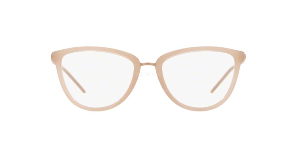 Occhiali da Vista Donna Emporio Armani  EA 3137 5695