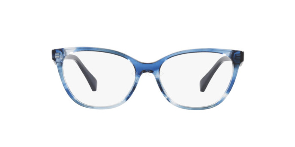 Eyeglasses Woman Emporio Armani  EA 3172 5020