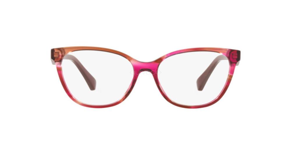 Eyeglasses Woman Emporio Armani  EA 3172 5021