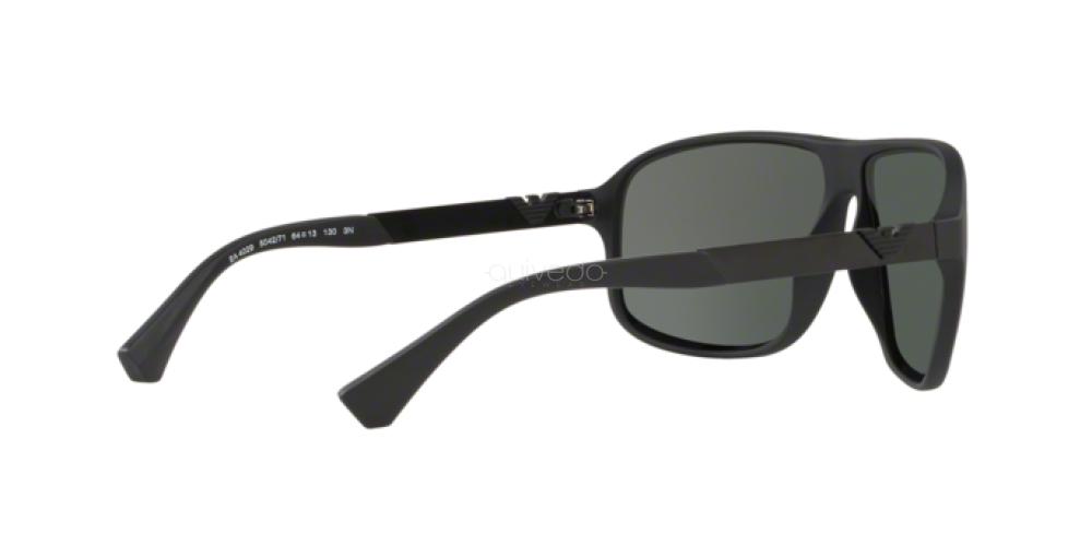 Occhiali da Sole Uomo Emporio Armani  EA 4029 504271