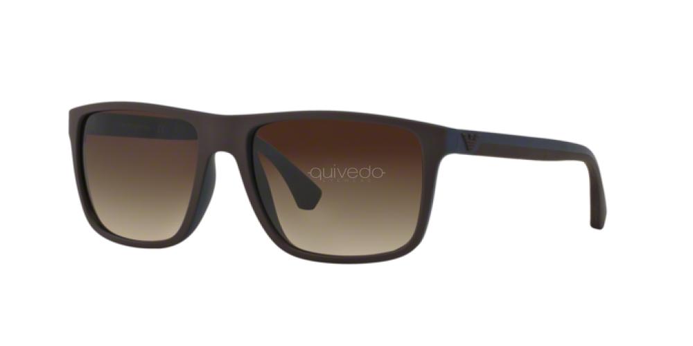 Occhiali da Sole Uomo Emporio Armani  EA 4033 523113
