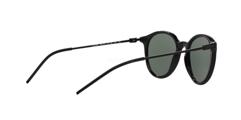 Occhiali da Sole Uomo Emporio Armani  EA 4050 501771