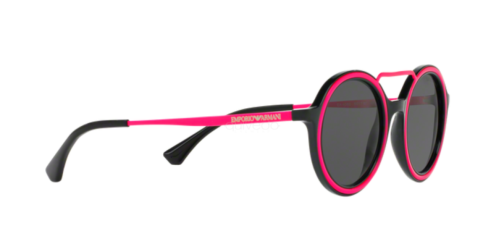 Occhiali da Sole Uomo Emporio Armani  EA 4062 501787