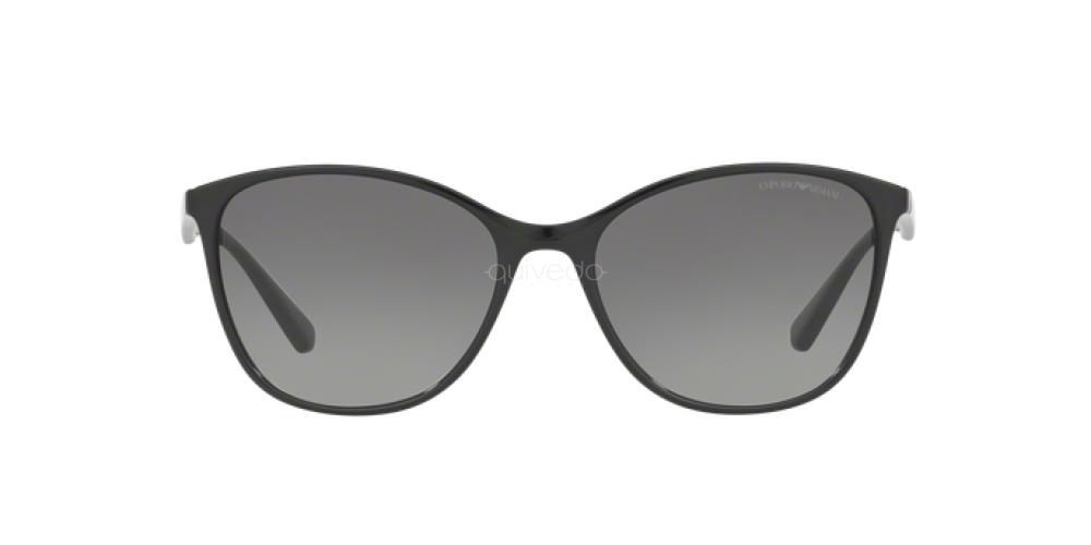 Occhiali da Sole Donna Emporio Armani  EA 4073 501711