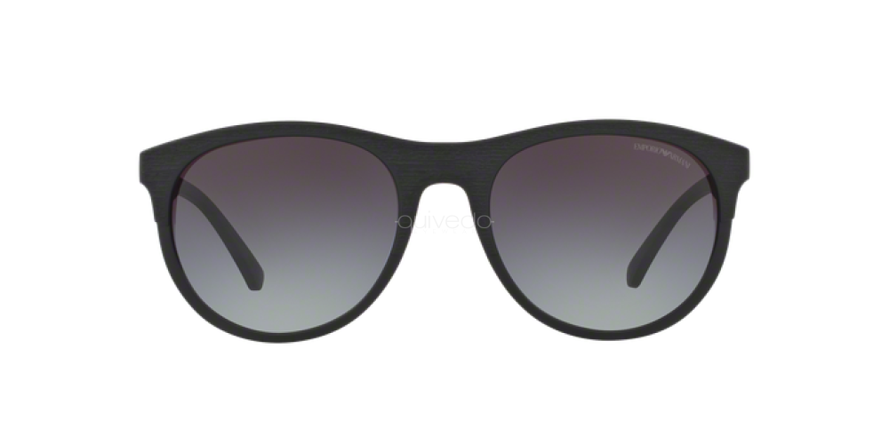 Occhiali da Sole Uomo Emporio Armani  EA 4084 50428G