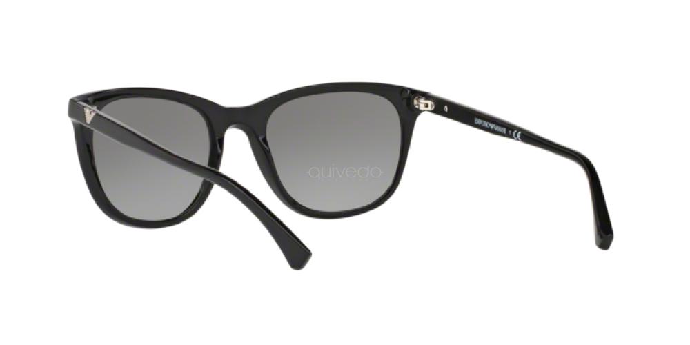 Occhiali da Sole Donna Emporio Armani  EA 4086 501711