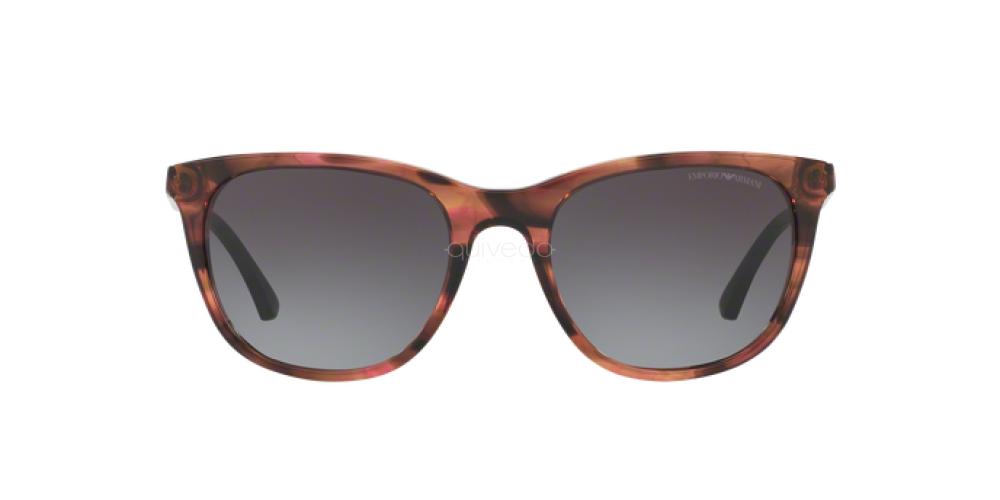 Occhiali da Sole Donna Emporio Armani  EA 4086 55538G
