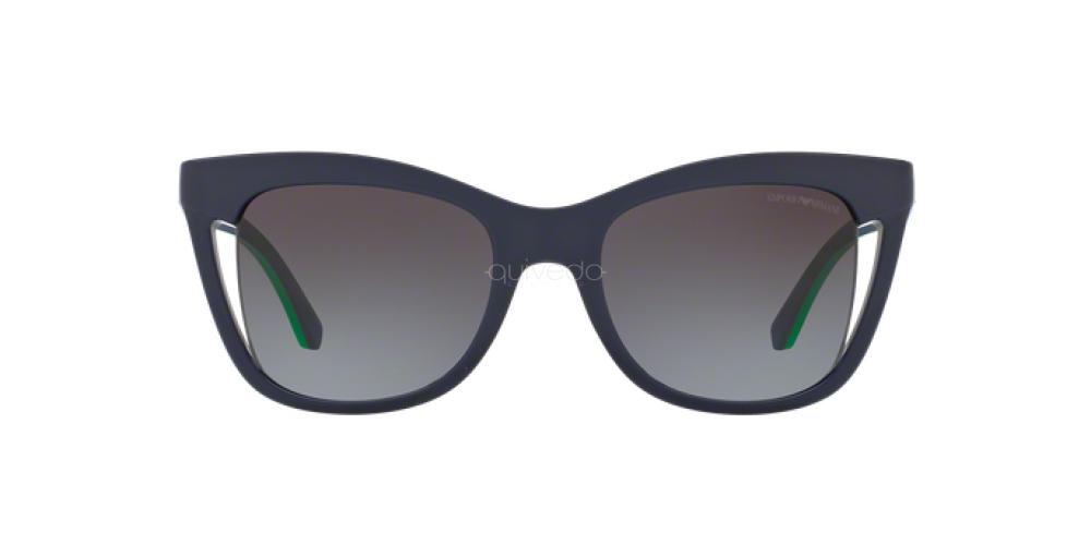 Occhiali da Sole Donna Emporio Armani  EA 4088 51458G