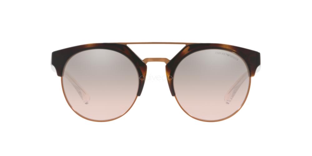 Occhiali da Sole Donna Emporio Armani  EA 4092 50268Z