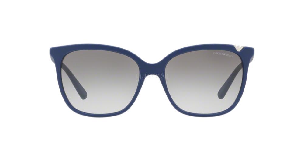 Occhiali da Sole Donna Emporio Armani  EA 4094 560211
