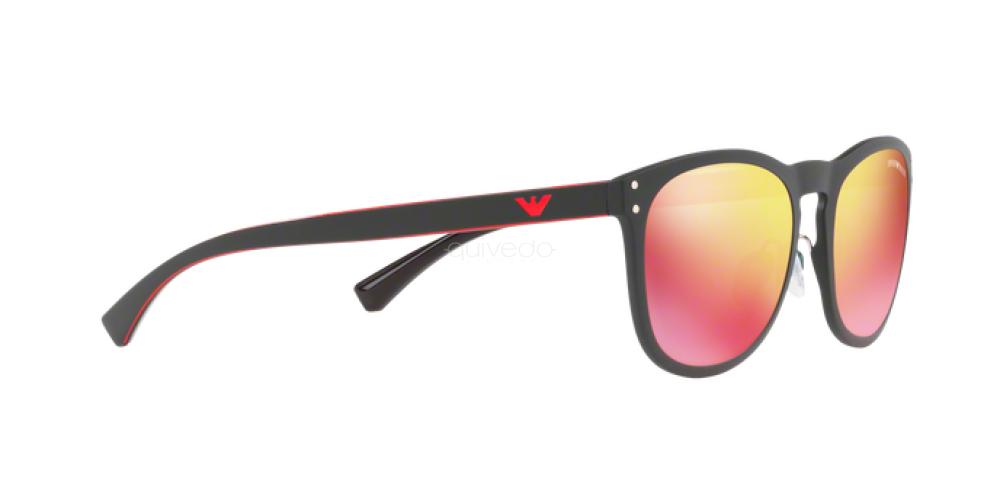 Occhiali da Sole Donna Emporio Armani  EA 4098 50426Q