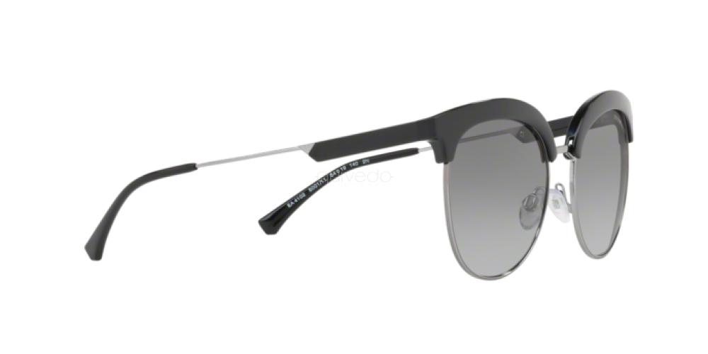 Occhiali da Sole Donna Emporio Armani  EA 4102 500111