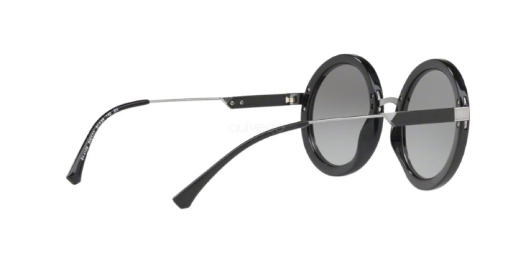 Occhiali da Sole Donna Emporio Armani  EA 4106 500111