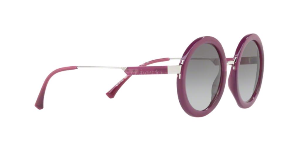 Occhiali da Sole Donna Emporio Armani  EA 4106 561111