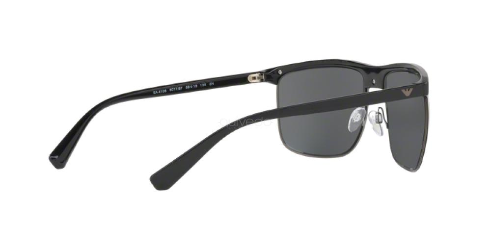 Occhiali da Sole Uomo Emporio Armani  EA 4108 501787