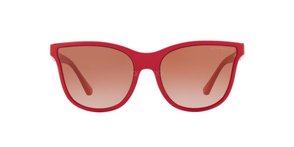 Occhiali da Sole Donna Emporio Armani  EA 4112 566413