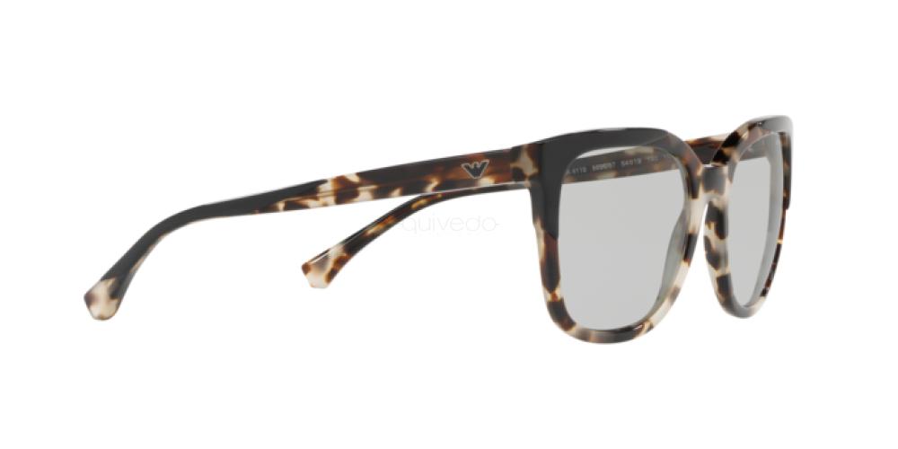 Occhiali da Sole Donna Emporio Armani  EA 4119 569887