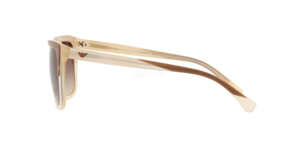 Occhiali da Sole Donna Emporio Armani  EA 4119 569913
